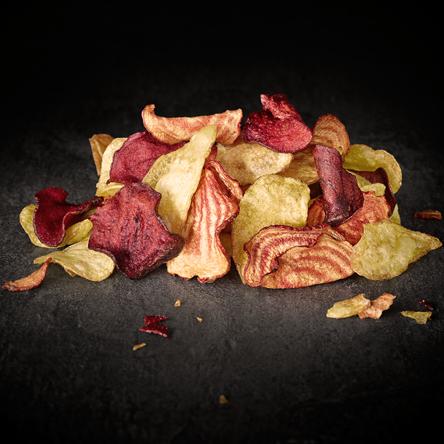 Våra chips